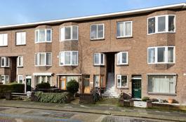 Van Naeltwijckstraat 139 in Voorburg 2274 NX