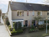 Mainelaan 1 in Eindhoven 5627 VH