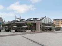 Bosdrift 31 in Hilversum 1214 JS