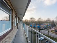 Van Godewijckstraat 235 in Hendrik-Ido-Ambacht 3341 VK