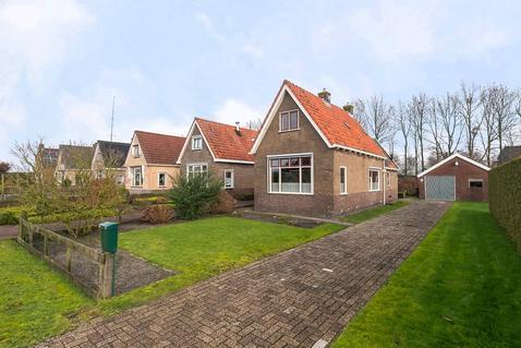 Heirweg 2 in Wolvega 8471 ZD