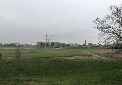Vliegendijk 15 in Zutphen 7205 CH