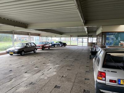 Kolderveen 39 -39A in Nijeveen 7948 NG