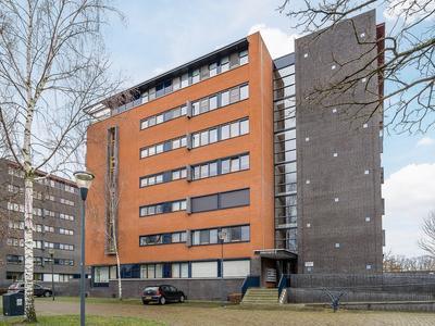 Grasbaan 138 in Eindhoven 5658 ER