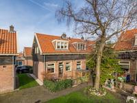 Distelkruisstraat 4 in Amsterdam 1031 XJ