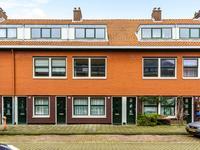 Heliotroopstraat 38 in Amsterdam 1032 BD