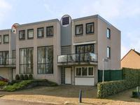 Thorbeckelaan 40 in Etten-Leur 4871 GA
