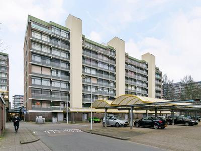Herenwaard 95 in Zoetermeer 2716 XS