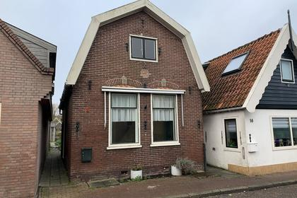 Peperstraat 18 in Bovenkarspel 1611 CN
