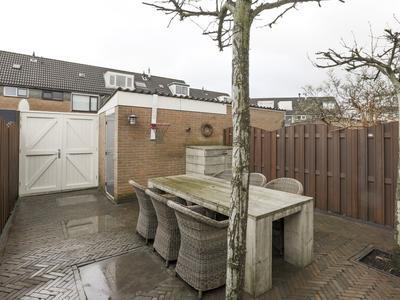 Walnootstraat 35 in Ter Aar 2461 DW
