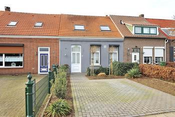 Steegstraat 50 in Venlo 5921 GL
