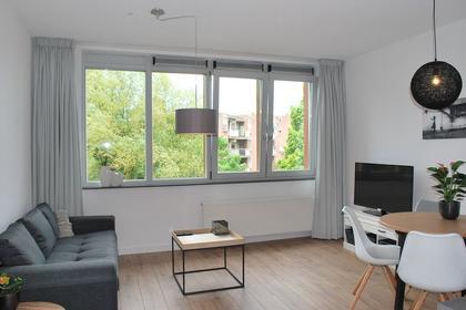 Anna Blamansingel 130 in Amsterdam 1102 SV
