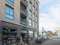 Oostlaan 143 in Pijnacker 2641 BN