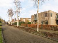 Speelveld 3 in Etten-Leur 4873 DV