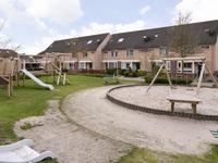 Schaapsveld 28 in Barneveld 3773 ZJ