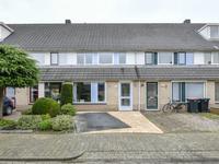 Dubloen 153 in Hoorn 1628 RZ