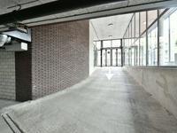 Leeuwendalersweg 732 in Amsterdam 1061 BK