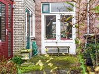 Madoerastraat 21 in Haarlem 2022 ZL