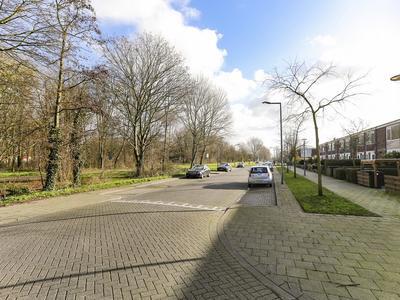Oudelandseweg 286 in Hoogvliet Rotterdam 3194 XD