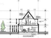 Vliedberg 21 A. in Biggekerke 4373 AZ