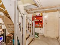 Laan Van Meerdervoort 648 in 'S-Gravenhage 2564 AL