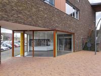 Kop Van Het Ruim 55 in Dronten 8251 KD