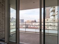 Leonard Bernsteinstraat 74 A in Amsterdam 1082 MR