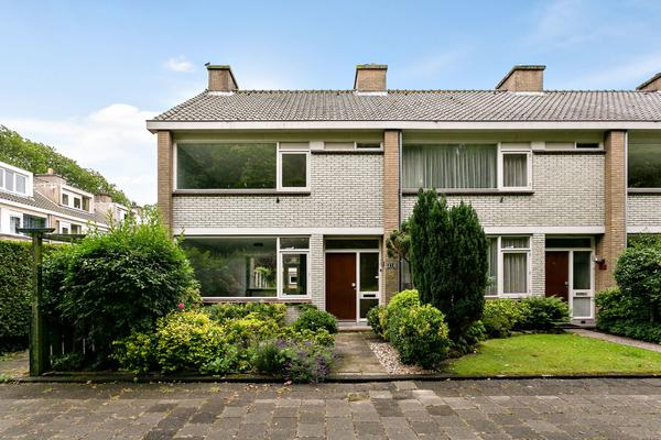 Van Polanenpark 216 in Wassenaar 2241 RX
