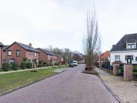 Tramstraat 2 B in Hengelo (Gld) 7255 XB