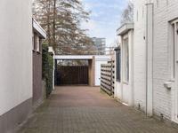 Kuipersdijk 386 in Enschede 7541 WK