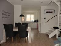 Boxbergenstraat 3 in Zwolle 8043 RJ