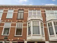 Fultonstraat 124 in 'S-Gravenhage 2562 XL