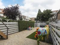 Laurens Costerstraat 25 in Schiedam 3112 DL