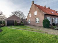 Baarschotsestraat 12 in Diessen 5087 KW