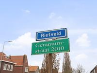 Rietveld 2 in Wouw 4724 EC
