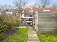 Kettingstraat 17 in Hengelo 7553 BN