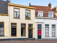 Laarstraat 109 in Zutphen 7201 CD