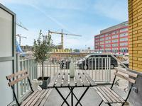 Piet Mondriaansingel 117 in Diemen 1112 WX