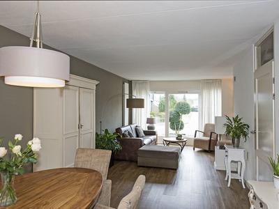 Schneiderstraat 36 in Hengelo 7555 LX