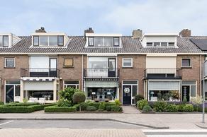 Linnaeusweg 59 in Boskoop 2771 HJ