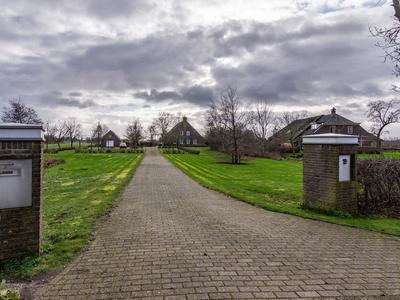 Nijeveense Bovenboer 18 in Nijeveen 7948 LG