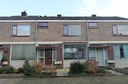 Ds. Van Couwenhovelaan 77 in Bergschenhoek 2661 BE