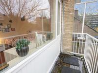 Kasteelhof 10 in Leiden 2314 XL