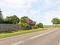 Nijewei 114 in Gorredijk 8401 AR
