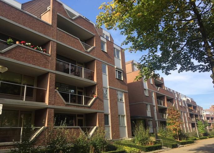 Dillegaard 290 in Heerlen 6417 HP