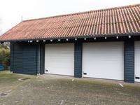 Kruisbergseweg 7 -9 in Hengelo (Gld) 7255 AG