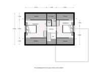 Dijkwelsestraat 50 in Kapelle 4421 AJ
