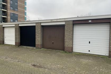 Kruisakker 11 G05 in Eindhoven 5625 SB