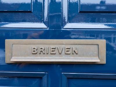 Stuiverstraat 66 in Eindhoven 5611 TC
