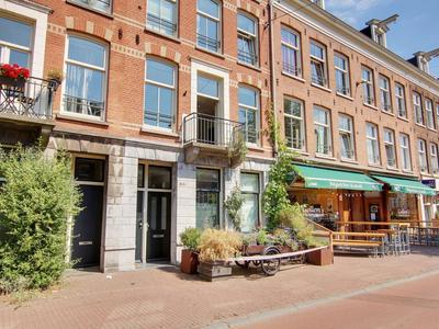 Overtoom 164 1 in Amsterdam 1054 HP